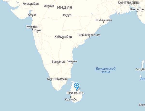Экспедиции к выпаривателям родниковой воды - Страница 27 Sigiriya_shri-lanka_karta