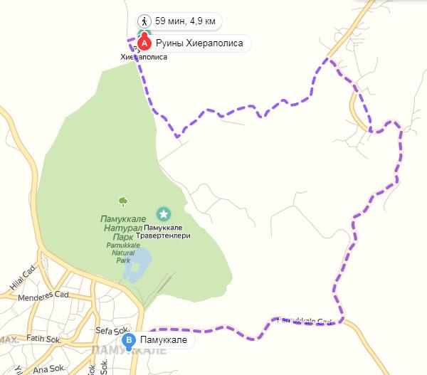 Экспедиции к выпаривателям родниковой воды - Страница 27 Turtsiya_pamukkale_xierapolis