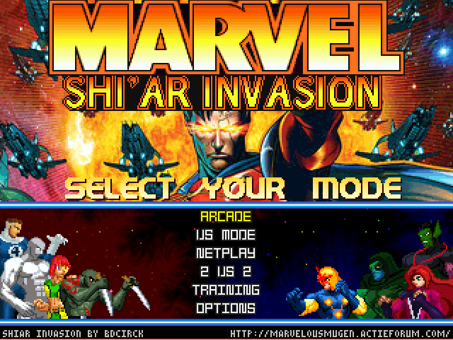 The Shi'ar Invasion Ultimate Edition Made By BDC Newimage_orig