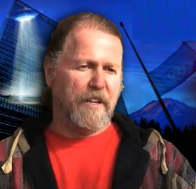 James Gilliland ~ A Pleiadian Understanding In Infiltration, Censorship And Control Of Ufology Gilliland