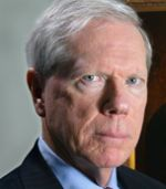 Paul Craig Roberts ~ The Special Interests Won Again PaulCraigRoberts