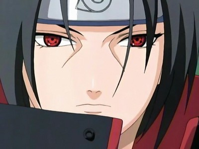 Personaje De Anime Favorito Naruto_itachi0025_t