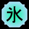 [Ficha de Personagem] - Awashi 958725433