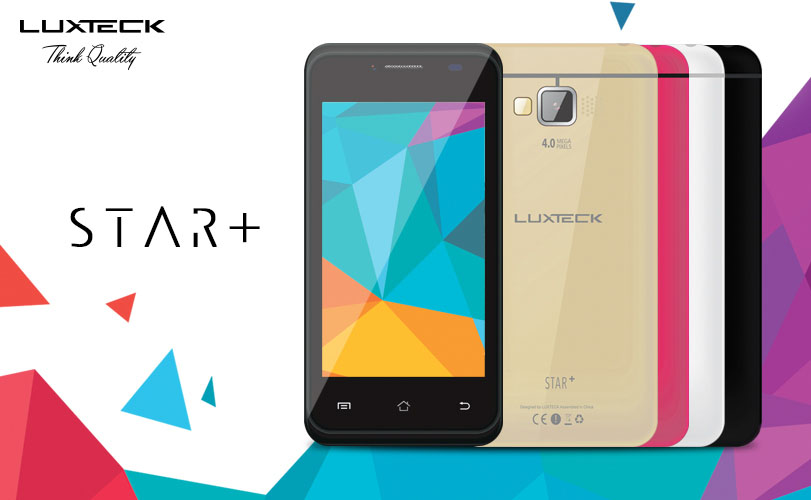 :PAID:  firmware Luxteck Star plus  - صفحة 33 Shinymen-LUXTECK-mobile-star-couv