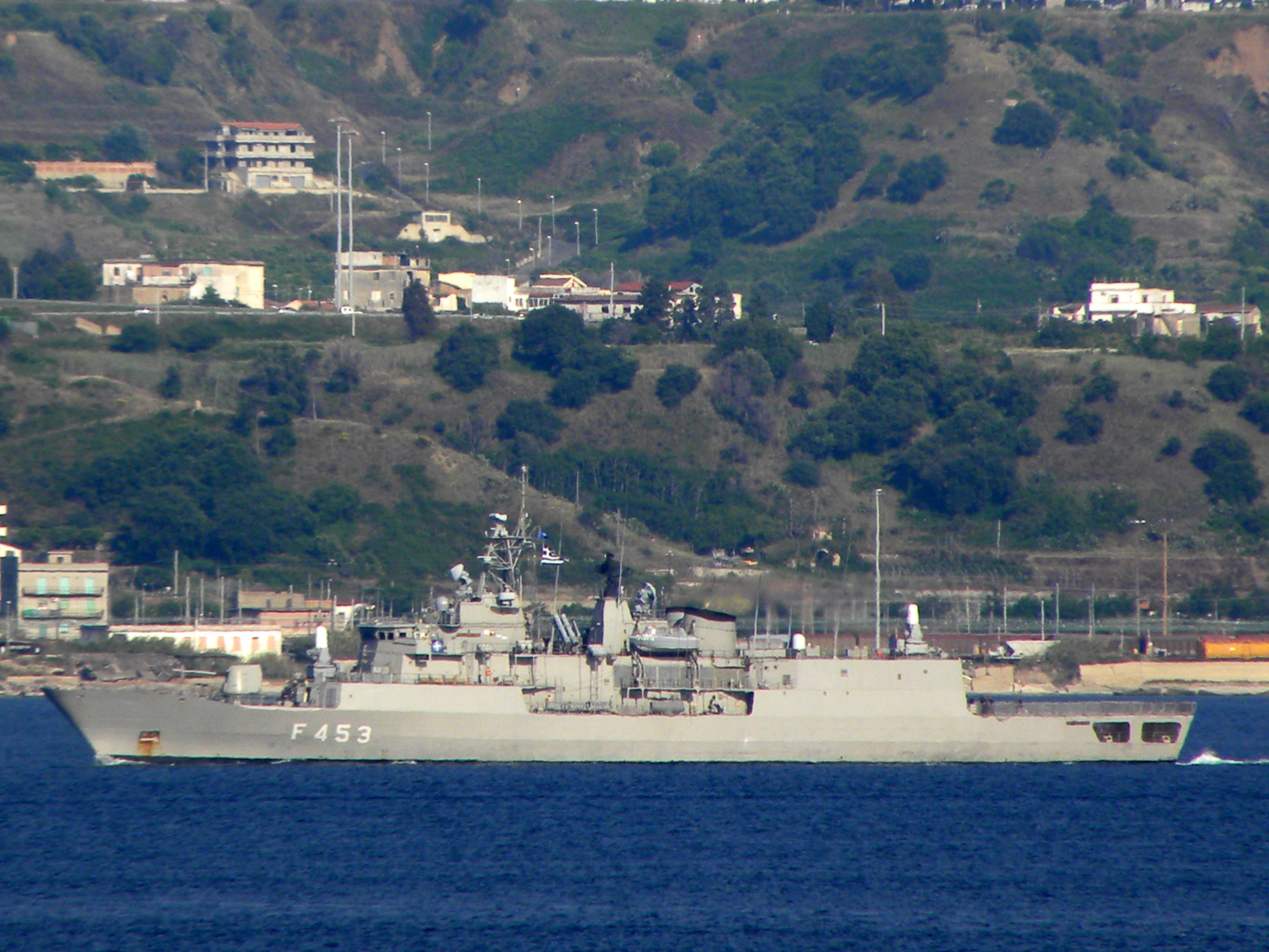 Forces armées grecques/Hellenic Armed Forces - Page 11 1371101
