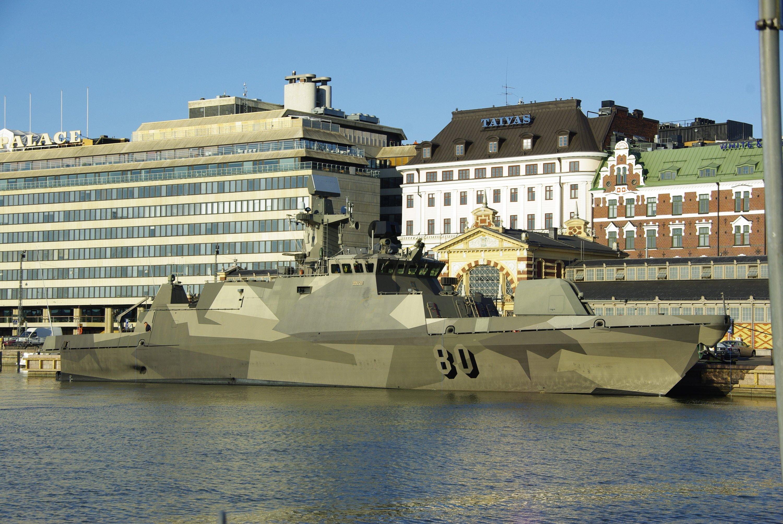 Armée Finlandaise / Finnish Defence Forces / puolustusvoimat - Page 3 1375791