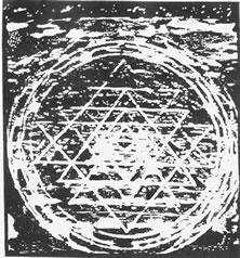 Теория музыки и позвоночник 9507998