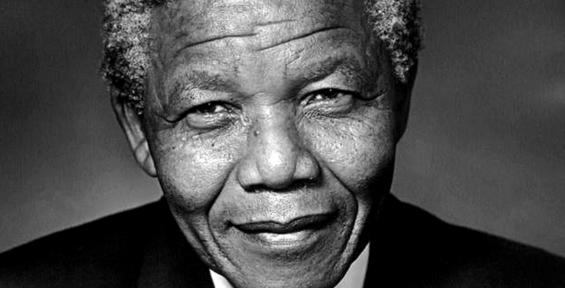 Эдвард Александер (Маггадор) - Эффект Манделы, изменения реальности ЦЕРНом, путешествия во времени, Параллельные миры и черная магия (полный перевод книги) Mandela