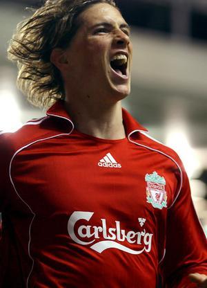 Fernando Torres Fernando_torres_narrowweb__300x4160