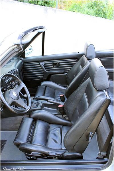 Mon E30 cab 325i 20120519015404-9c16501e