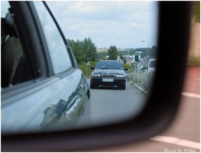 CR rasso d'Yffiniac (22) du 17/06/2012 20120618123406-7c392025