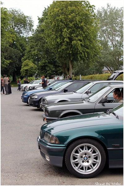 CR rasso d'Yffiniac (22) du 17/06/2012 20120618204227-20714050