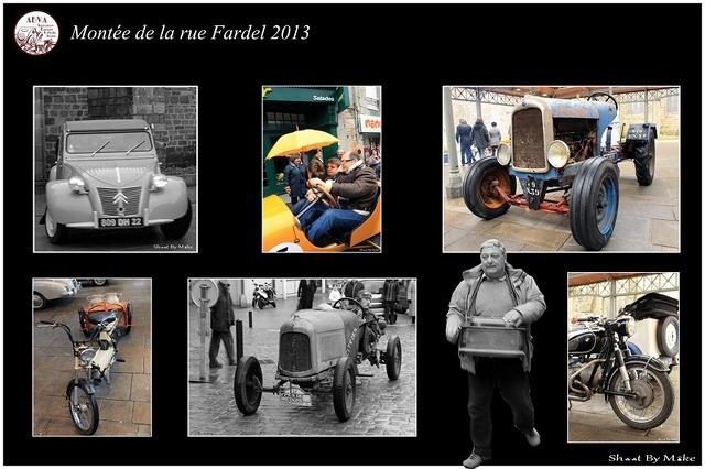 Montée de la Rue FARDEL 2013 20130210204651-dc4c61c2