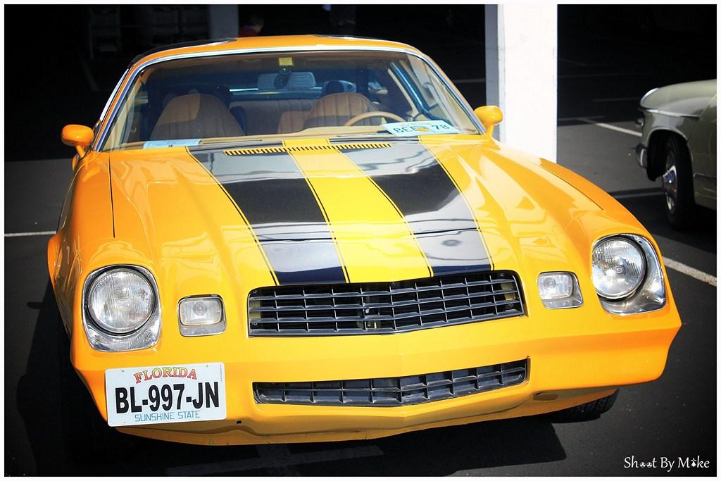 RV mensuel des mordus de l'auto 20130421234335-cef2e28f