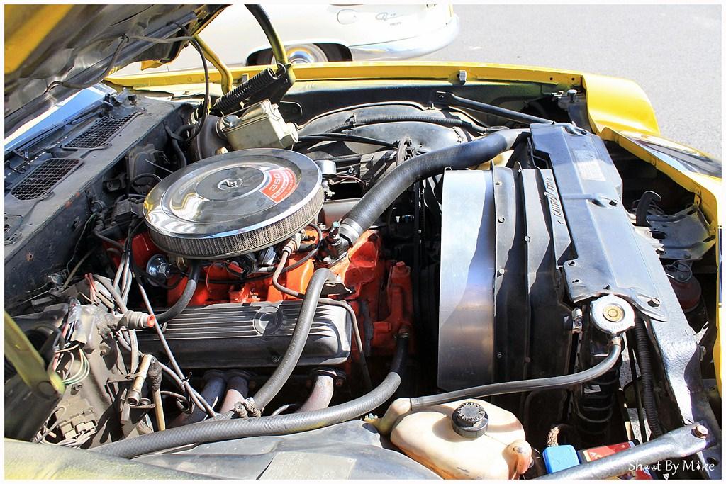 RV mensuel des mordus de l'auto 20130421234405-54d5ff99