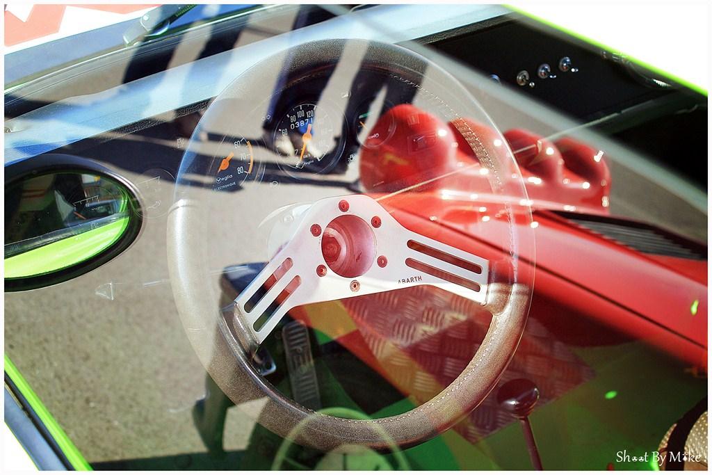 RV mensuel des mordus de l'auto 20130422185052-6fb517d4