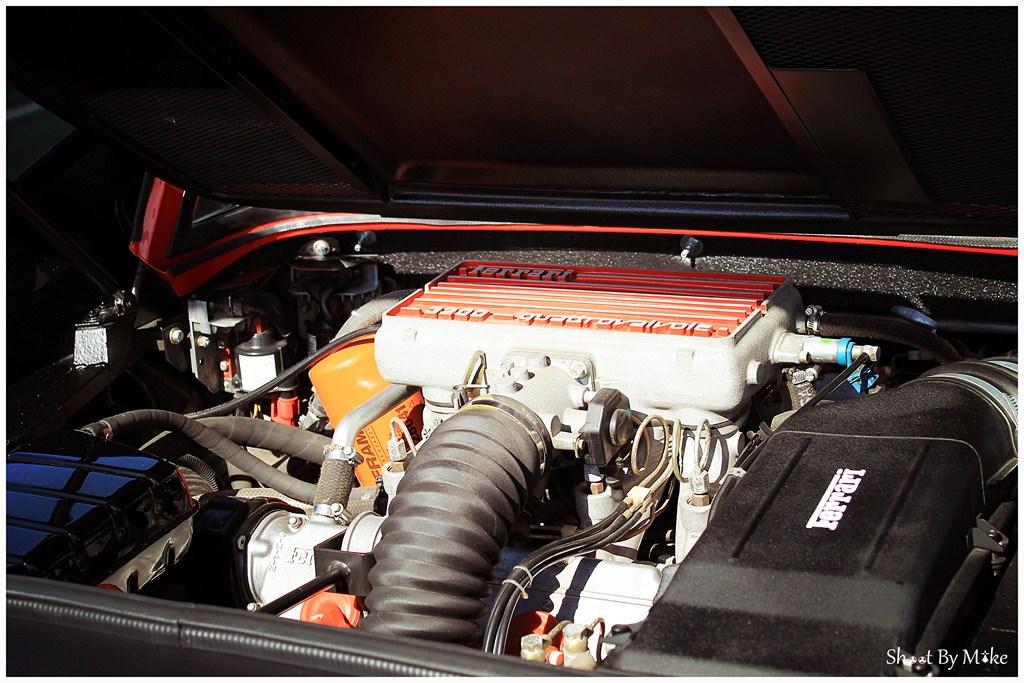 RV mensuel des mordus de l'auto 20130422191621-0b3af425