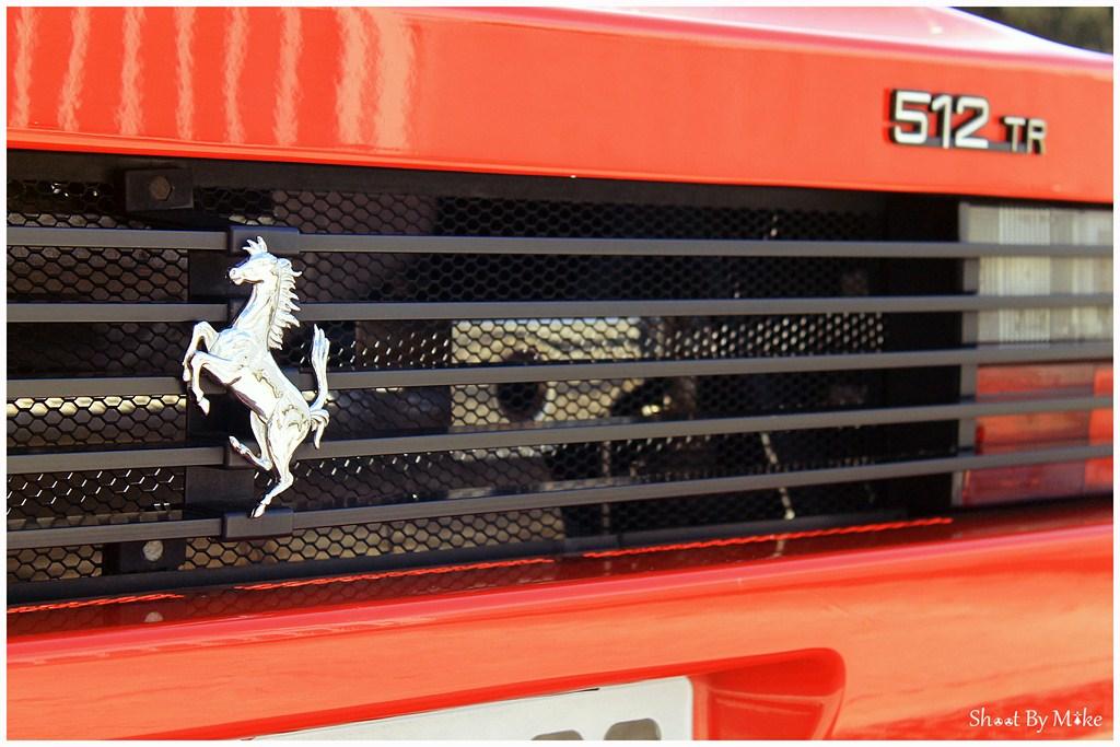 RV mensuel des mordus de l'auto 20130422191711-7e0cc27c