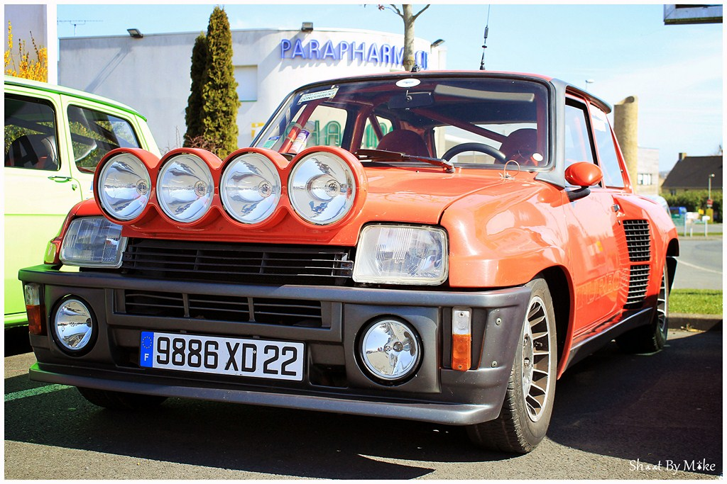 RV mensuel des mordus de l'auto 20130422194545-0d27204e