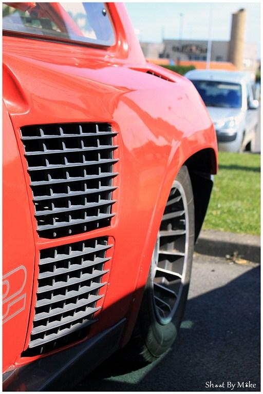 RV mensuel des mordus de l'auto 20130422194550-2ba31cb7
