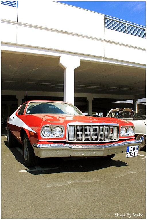 RV mensuel des mordus de l'auto 20130422201748-959f80f1