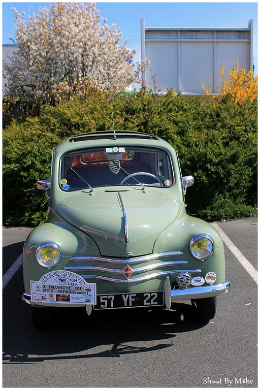 RV mensuel des mordus de l'auto 20130422201839-bc6c99b3