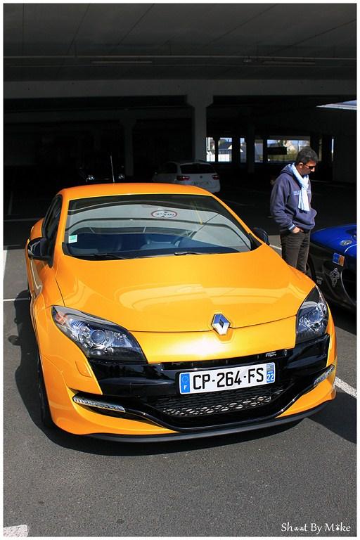 RV mensuel des mordus de l'auto 20130422211210-dfe603d0