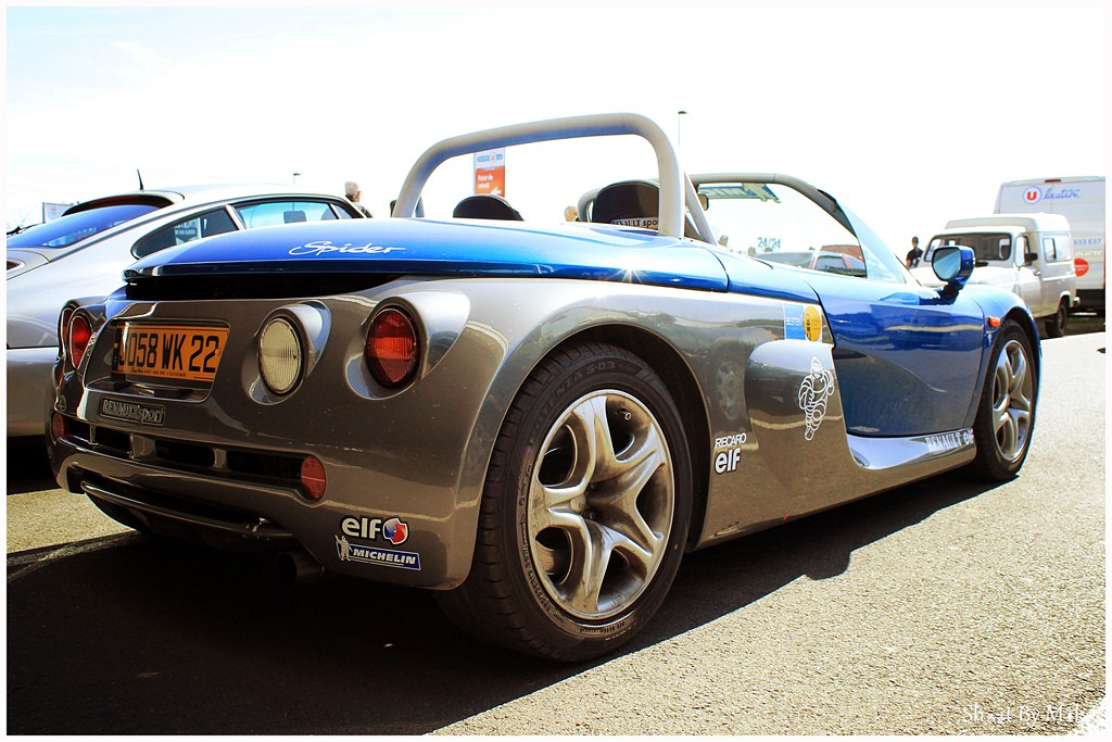 RV mensuel des mordus de l'auto 20130422211244-3aa42209