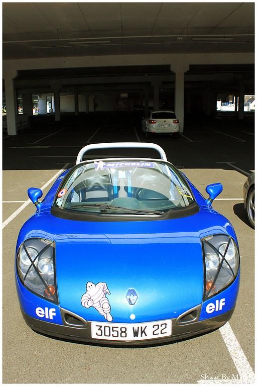 RV mensuel des mordus de l'auto 20130422211250-81bc01dc
