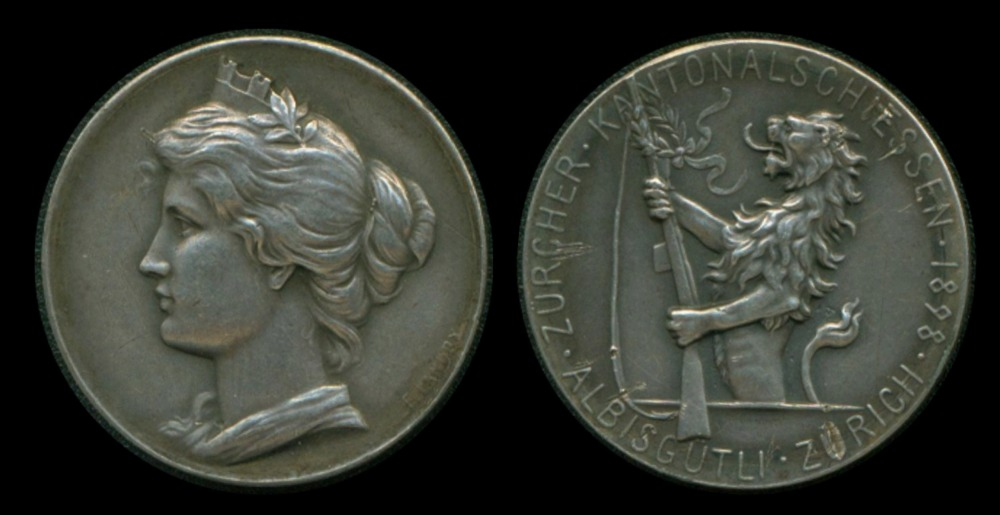 Medalje - Page 2 R1777
