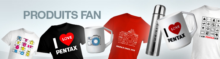 [Goodies] Ricoh ouvre sa boutique aux Goodies !!!  Banner_fan_product_fr