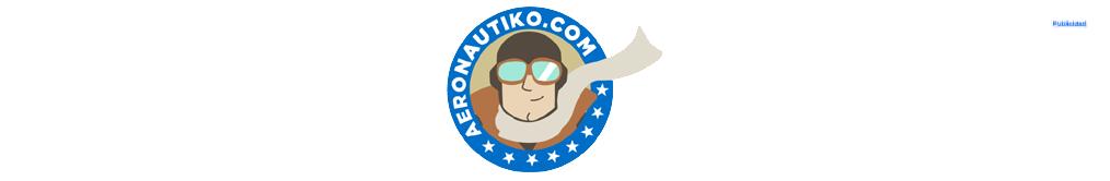 Aeronautiko newsletters Cabecera-aeronautiko