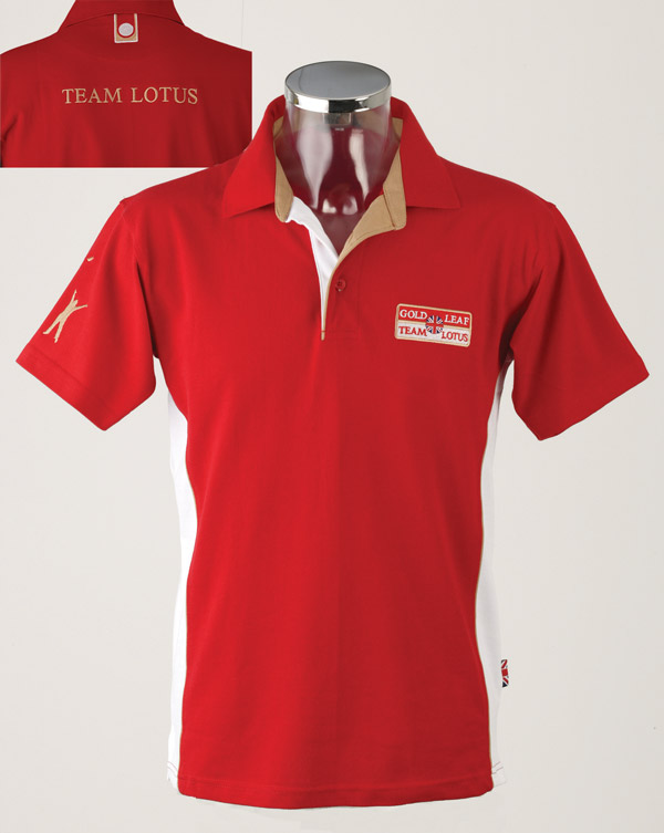 MERCHANDISE LOTUS Gold-leaf-team-lotus-polo-shirt-235-p
