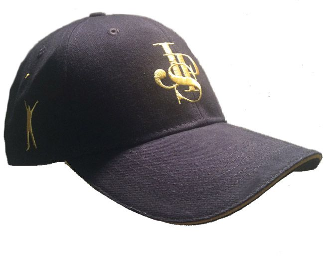 MERCHANDISE LOTUS John-player-special-cap-218-p