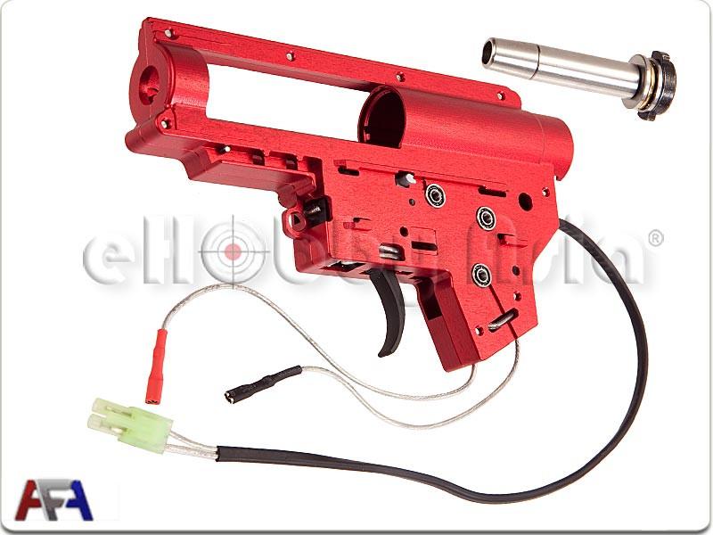 gearbox avec montage facile du ressort Af-in0175-rr_1_mark