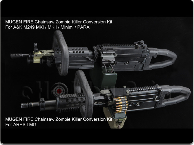 "kit ""motosierra"" para M249/LMG Mfc-kit-csz-refs_4_mark"