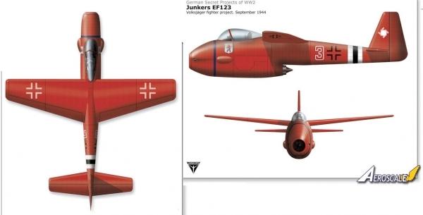 Luftwaffe 46 et autres projets de l'axe à toutes les échelles(Bf 109 G10 erla luft46). - Page 2 Eee_0
