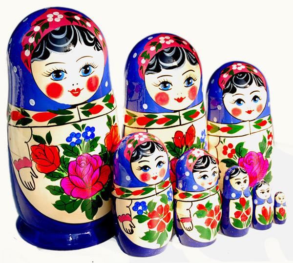 Histoire des poupées russes 100421_0015