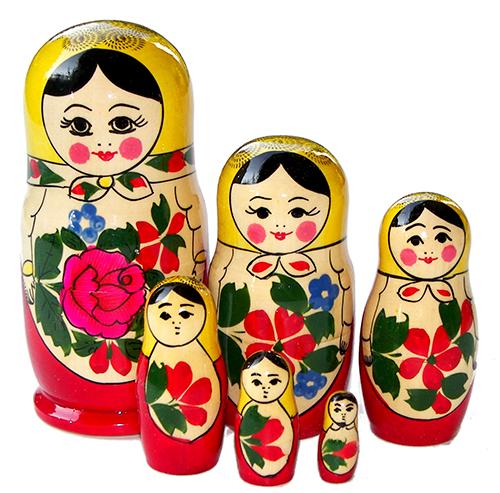Histoire des poupées russes Poupee-russe_090907_8832_1350544084