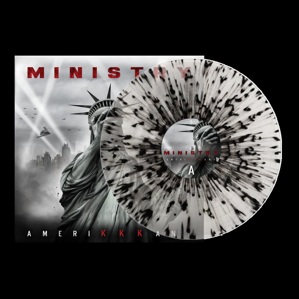 Vuelven Ministry - Página 9 1000x1000