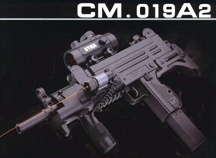 Projet Cqb+magpul+mp5  CM-019A2-lg