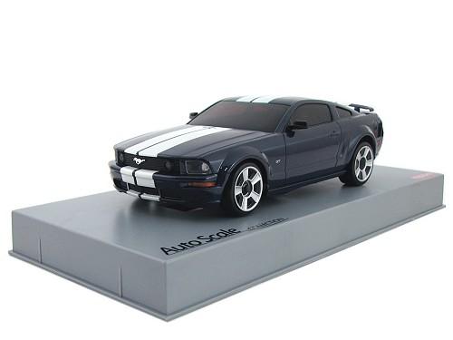 recherche, autoscale mustang GT 2005  KYO-MZX205MB-a