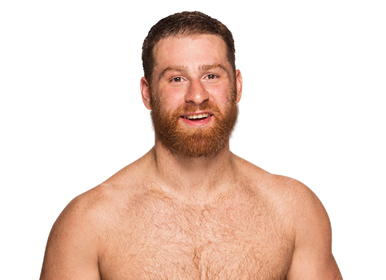 IT'S A NEW DAY , YES IT IS  Superstar-Category_Superstar_562x408_samiZayn