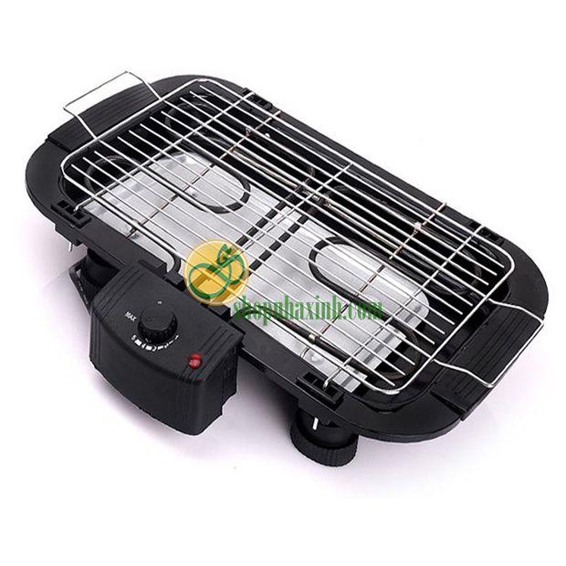 Cách sử dụng bếp điện không khói Giá Ưu đãi  Bep-nuong-dien-khong-khoi-1m4G3-364c70_simg_d0daf0_800x1200_max_result