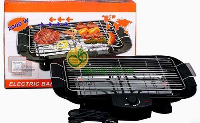 Cách sử dụng bếp điện không khói Giá Ưu đãi  Bep-nuong-dien-khong-khoi-1m4G3-3d4f5f_simg_d0daf0_800x1200_max_result