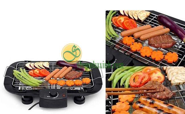 Cách sử dụng bếp điện không khói Giá Ưu đãi  Bep-nuong-dien-khong-khoi-1m4G3-4b41ab_simg_d0daf0_800x1200_max_result
