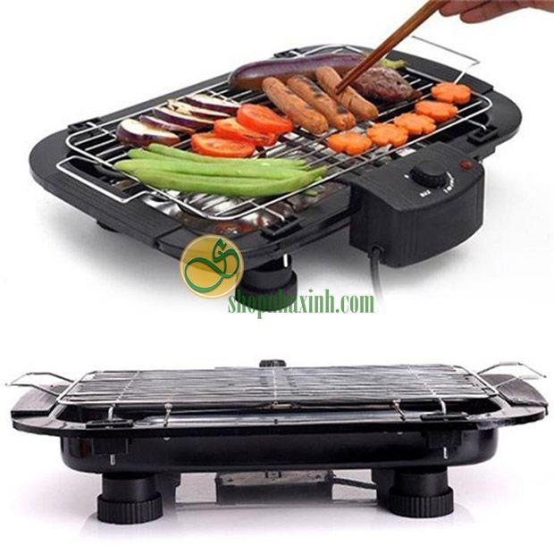 Cách sử dụng bếp điện không khói Giá Ưu đãi  Bep-nuong-dien-khong-khoi-1m4G3-d6f068_simg_d0daf0_800x1200_max_result