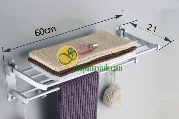 giá treo khăn tắm Gia-treo-do-nha-tam-1m4G3-Mj50On_simg_d0daf0_800x1200_max_result(1)