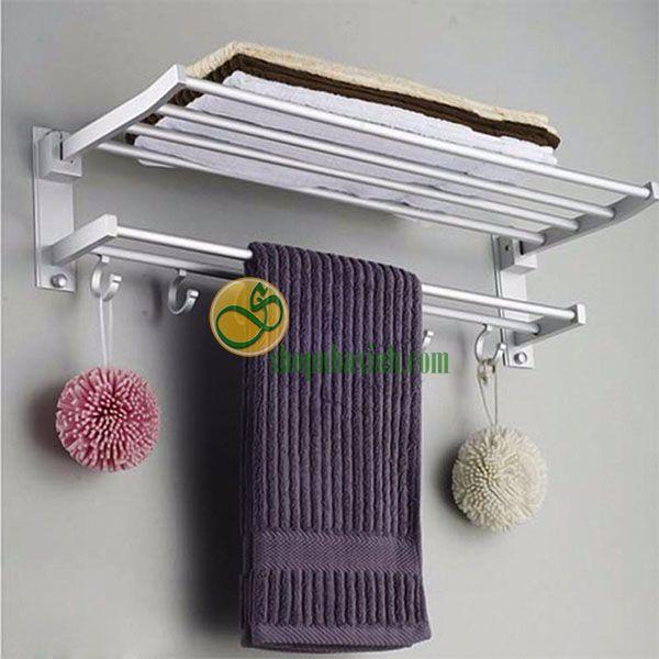 giá treo khăn tắm Gia-treo-khan-2-tang-cao-cap-1m4G3-gia-treo-khan-2-tang-cao-cap-1m4G3-64e95e_simg_d0daf0_800x1200_max_result(1)