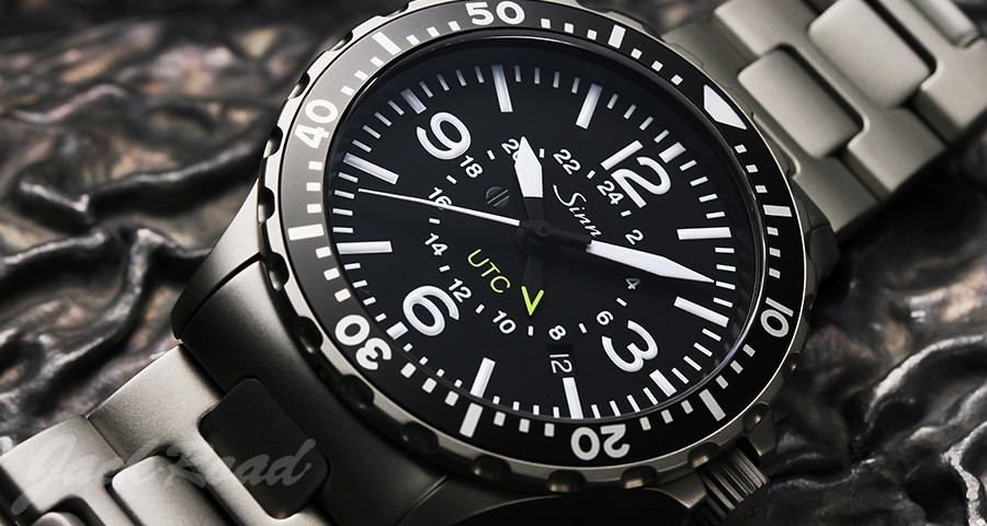 Toolwatch de voyage: sinn, omega, fortis...? Retours et avis! Sn086_im